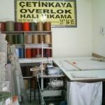 gazi_hali_yikama_overlok