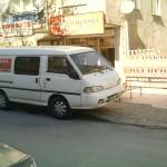 gazi_hali_yikama_servis-1-1