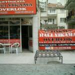 gazi_hali_yikama_servis-1-3
